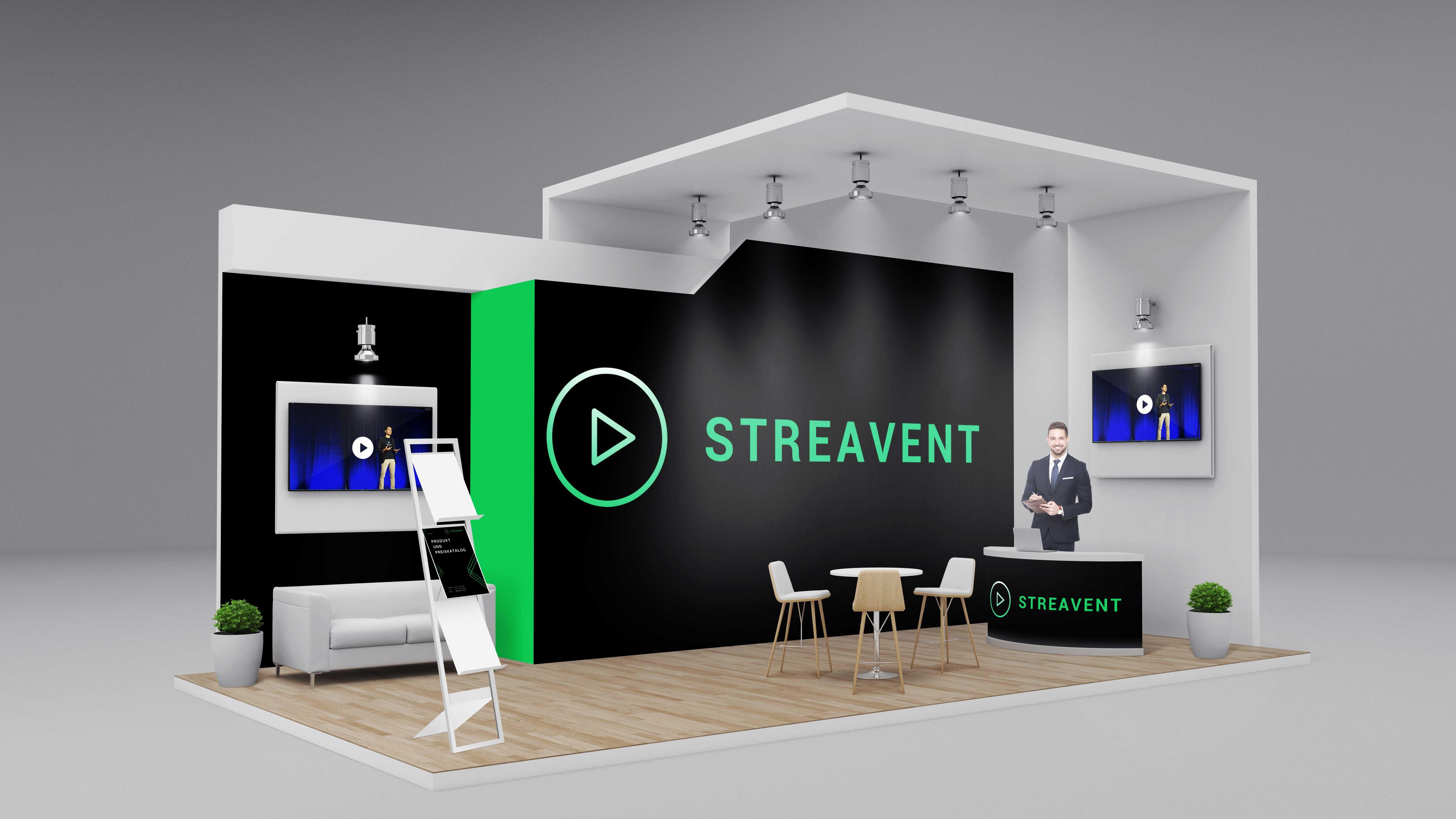 streavent_room_premium