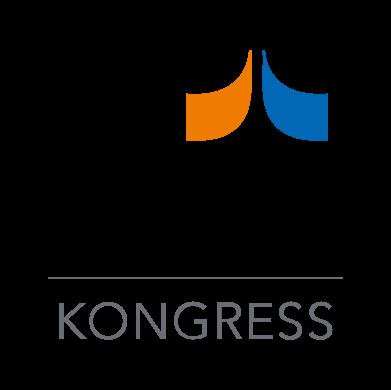 dvgw_kongress_logo